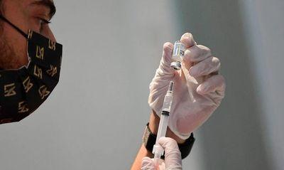Extranjeros en Paraguay podrán vacunarse contra el covid-19