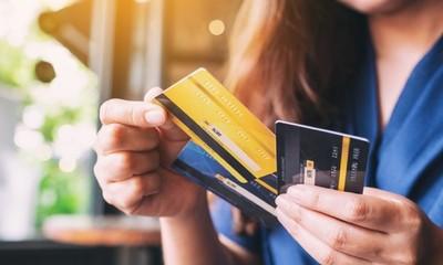 Bloque Económico: La morosidad en los bancos