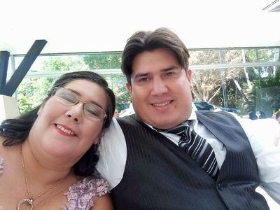 Denuncian presunta mala praxis en el hospital de Villa Elisa y que Fiscalía se desentiende