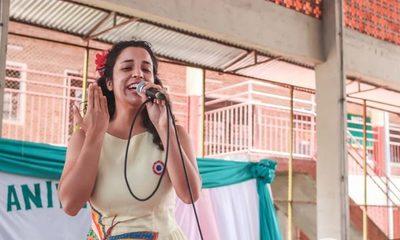Verbena y Jazzy Day en el festival virtual #ArteVivoVeranoCultural