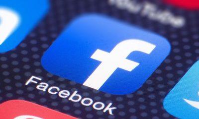 Redes sociales y su impacto en personalidades vulnerables