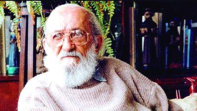Paulo Freire, la alfabetización  como educación para la liberación
