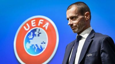 """Nueve clubes """"arrepentidos"""" de Superliga aceptan multas de la UEFA"""
