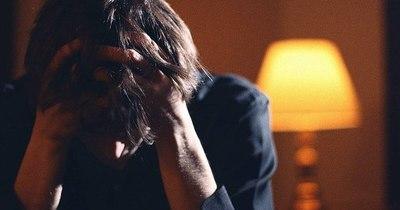 La Nación / Estudios hablan de secuelas neurológicas, psiquiátricas y psicológicas pos-COVID