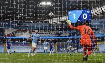 Chelsea aplaza el título del City y le manda aviso para final de Champions