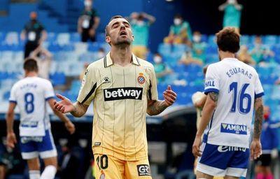 El Espanyol regresa a LaLiga