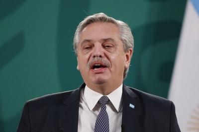 """Los subsidios """"proricos"""" a la energía ponen a Argentina ante un dilema"""