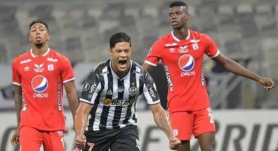 Los partidos de la Copa Libertadores vuelven a Colombia