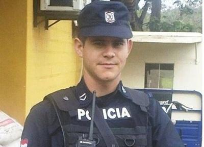 Edelio Morínigo, secuestrado hace casi 7 años, cumple 32 años
