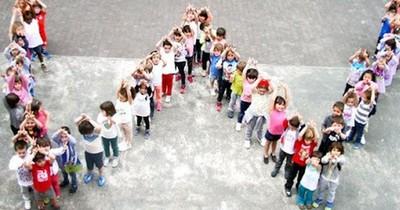 La Nación / MEC organiza jornada para docentes en conmemoración al Día del Síndrome de Williams