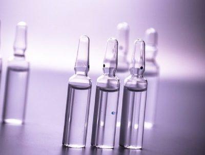 Advierten sobre circulación de fármacos falsificados, como el midazolam · Radio Monumental 1080 AM