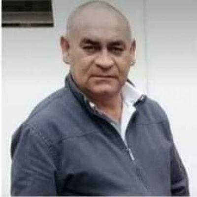 Suboficial de Policía fallece por cuadro grave de  Covid-19