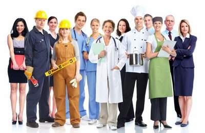 A través de la Vidriera de Empleo del Ministerio de Trabajo empresas ofrecen 81 puestos laborales