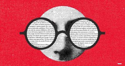 El Juan de Salazar invita a su círculo de lectura crítica