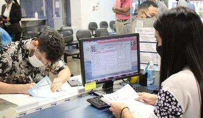Migraciones alerta a extranjeros por supuesta red de falsificación de documentos