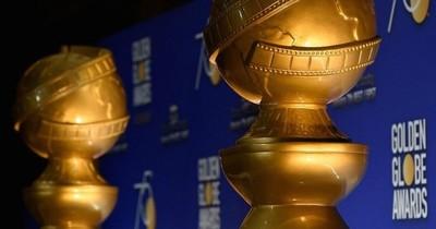 La Nación / Polémica: NBC no emitirá los Globos de Oro en 2022