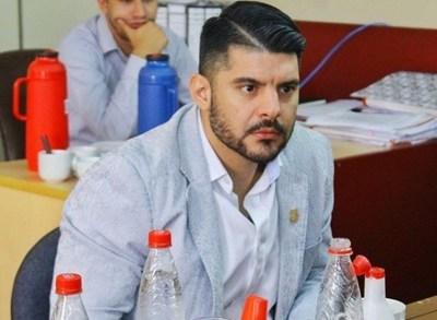 Rodríguez acusa a la prensa de instalar que la compra de vacunas se haría de Ucrania