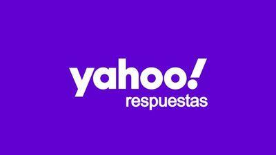 El adiós definitivo a Yahoo Respuestas