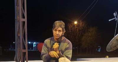 La Nación / Ordenan prisión de conductor que transportaba 403 kilos de cocaína desde Bolivia