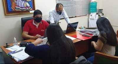 Gobernación adjudica unas 400 becas universitarias