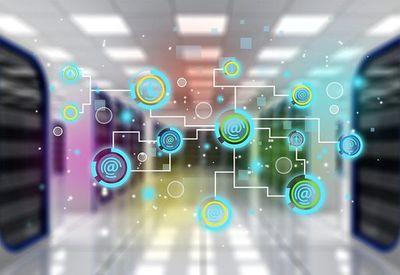 Soluciones digitales para afrontar retos del 2021
