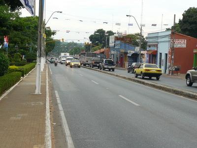 Aclaran que cambio de kilometraje de rutas no afecta los límites de cada ciudad