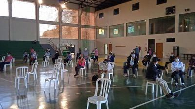 Presión de vacunadores contra investigación generó demoras en San Lorenzo