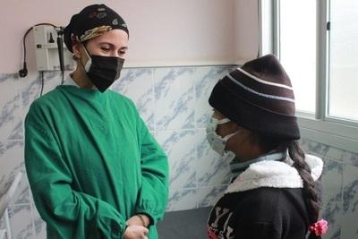 Clínica de Lupus: acorta tiempo de espera para mayor efectividad en tratamiento