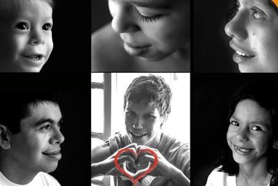 Síndrome de Williams: apoyo e interacción entre familias son de gran ayuda