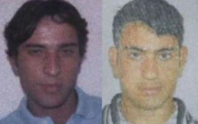 Policía mata a dos presuntos homicidas líderes de un clan en Guairá y Caazapá