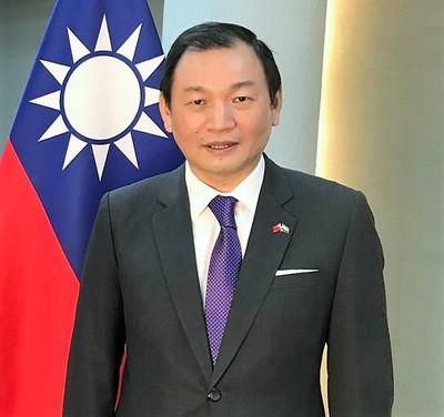 Taiwán le gana la guerra al covid e instala un esquema de lucha blindado contra la corrupción y el desorden