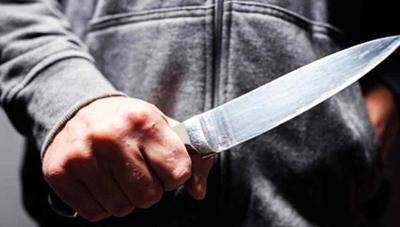 Imputan a joven que habría asesinado al vecino luego de una discusión