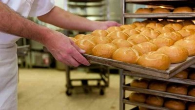 Suba de precio de la harina obliga a ajustar costos de los productos panificados