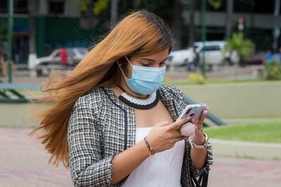 Padrón biométrico de México puede dejar sin celular a 30 millones de personas