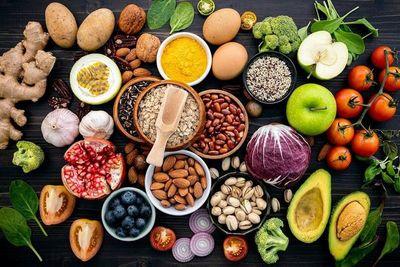 Nutrición, bienestar y dietas digitales ganan terreno