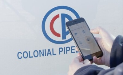 Estados Unidos registra escasez de suministros energéticos tras ciberataque
