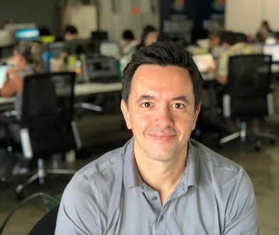 Daniel Achaval se suma como socio de Oniria/TBWA