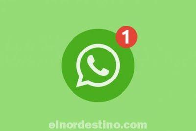 WhatsApp dijo que nadie perderá la funcionalidad de su cuenta, incluso si no acepta su nueva política de privacidad