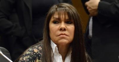 La Nación / Amarilla pide a Portillo que renuncie por escándalo de audios