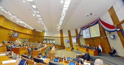 La Nación / Diputados reducen a 55 días creación de empresas en Paraguay