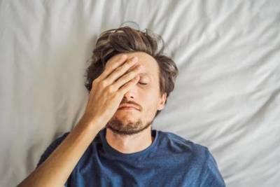 COVID-19: Uno de cada tres pacientes quedará con algunos síntomas persistentes hasta por 6 meses