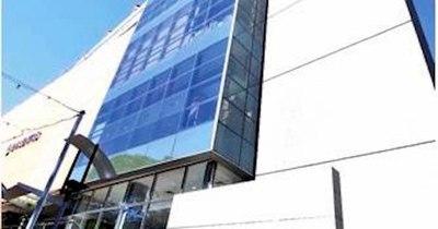 """La Nación / En 4 años, no termina """"seguimiento"""" del BCP a banco de los Zuccolillo"""