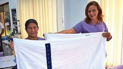 Programa convoca a mujeres para mejorar sus emprendimientos