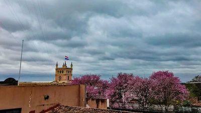 Meteorologíaanuncia un miércoles fresco y con vientos del sur