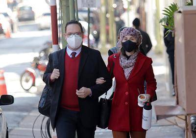 El ambiente se mantendrá fresco en todo el país, según Meteorología