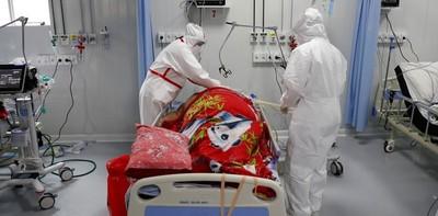 Cifras por Covid-19 cierran el martes con 2.377 nuevos contagios y 75 fallecidos