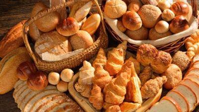 ¡Hendy!: anuncian la suba de precios de panes y fideos