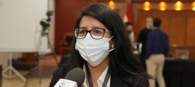 Observadores internacionales acompañan proceso de cara a las municipales