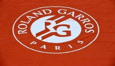 Roland-Garros podrá tener hasta 13.146 espectadores