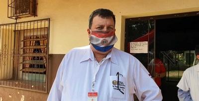 Tras quedar sin dosis en Concepción, prometen continuar con vacunación contra el Covid-19